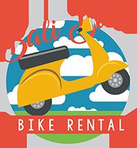 Bali Bali Bike Rental